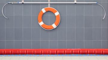 presupuesto mantenimiento piscinas madrid